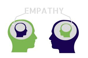 Empathy-300x200